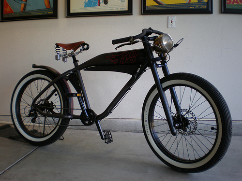 Want to buy cruisen for a bruisen socal trail riders for Caliber motors anaheim hills