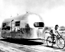 biking-airstream-lrg