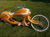 kustom_bicycles_3_by_jayskidesign