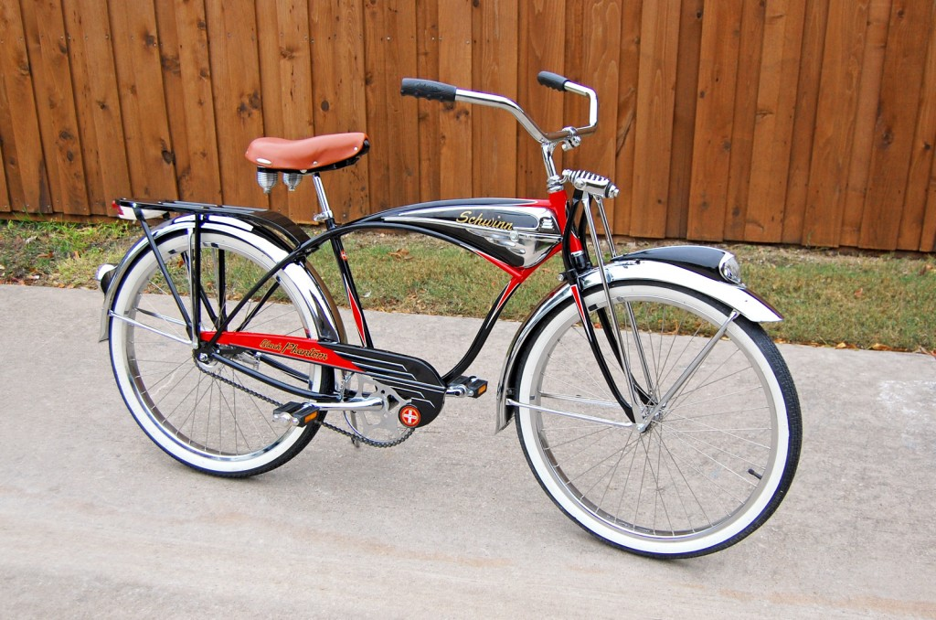 d1c71080037 Craigslist Classic Cruiser - Bike Forums